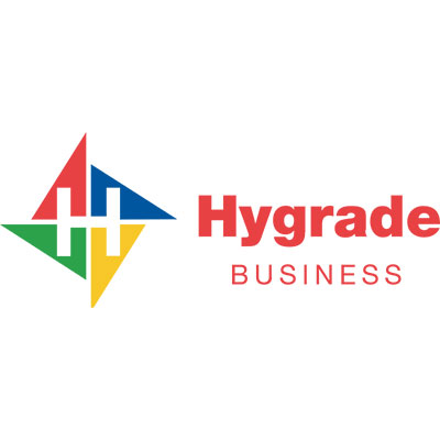 VIEW the Hygrade Business Website