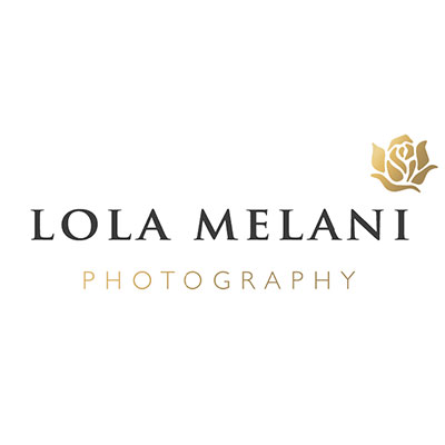 VIEW the Loal Melani Website